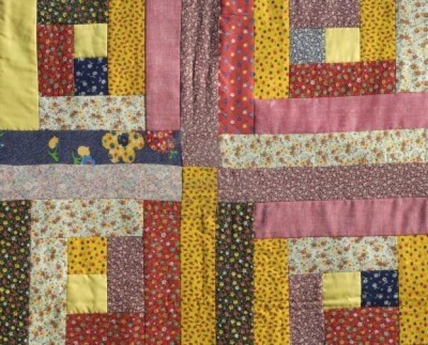 Tessuti per patchwork vendita online m canisme chasse d for Tessuti per arredamento vendita on line