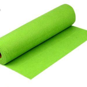 Feltro Verde chiaro