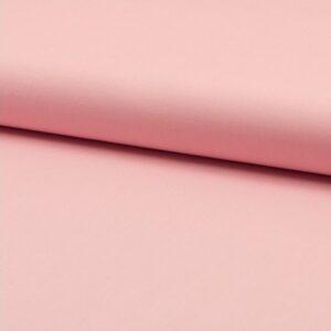 popeline rosa chiaro