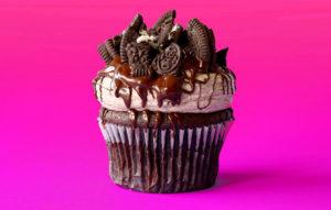 Realizzare una tovaglietta con tessuto americano a fantasia Cupcakery