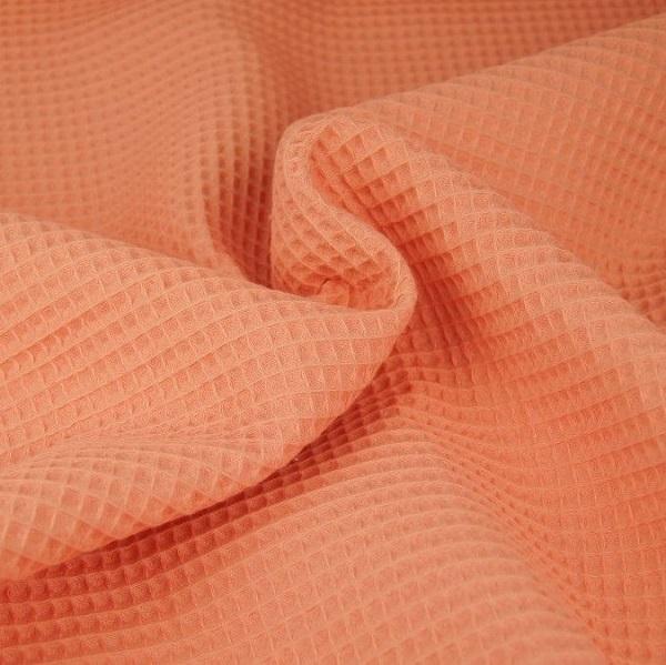 cotone nido dape salmone