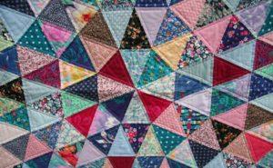Come scegliere tessuti patchwork: quali le stoffe migliori?