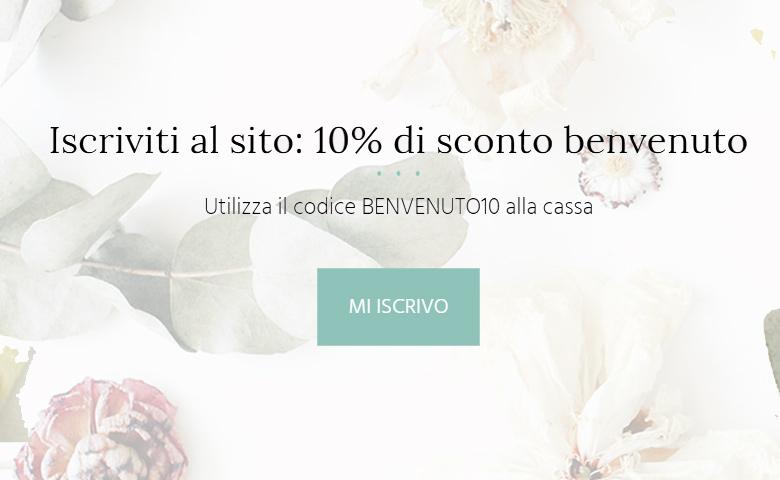 watch 2c244 d36f6 Pincot.it   Dove comprare i migliori tessuti e stoffe online ...