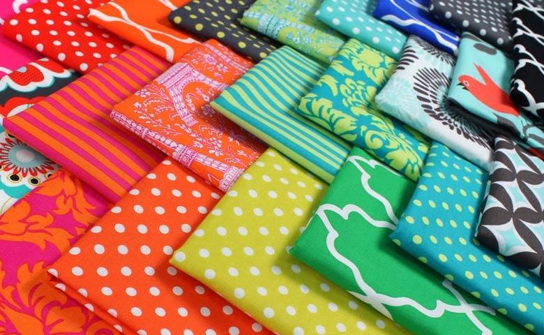 Pincot.it | Dove comprare i migliori tessuti e stoffe online: i consigli
