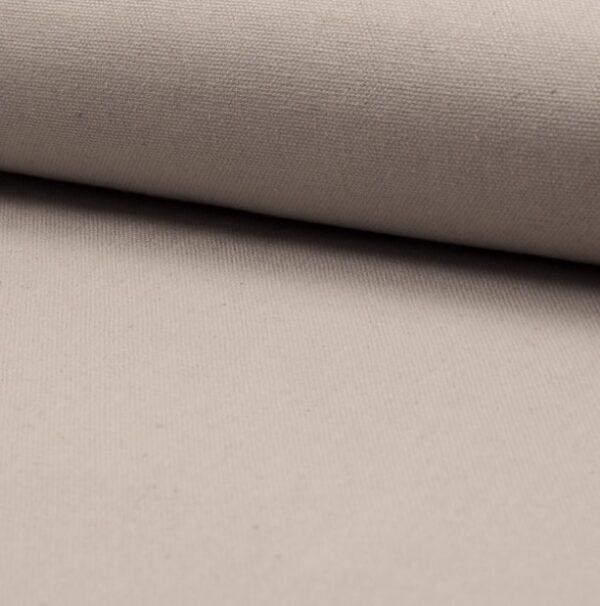 Canvas Cotone Talpa