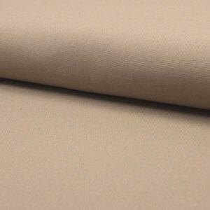 Canvas Cotone Cammello