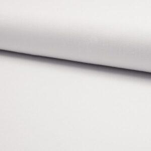 Canvas Cotone Bianco
