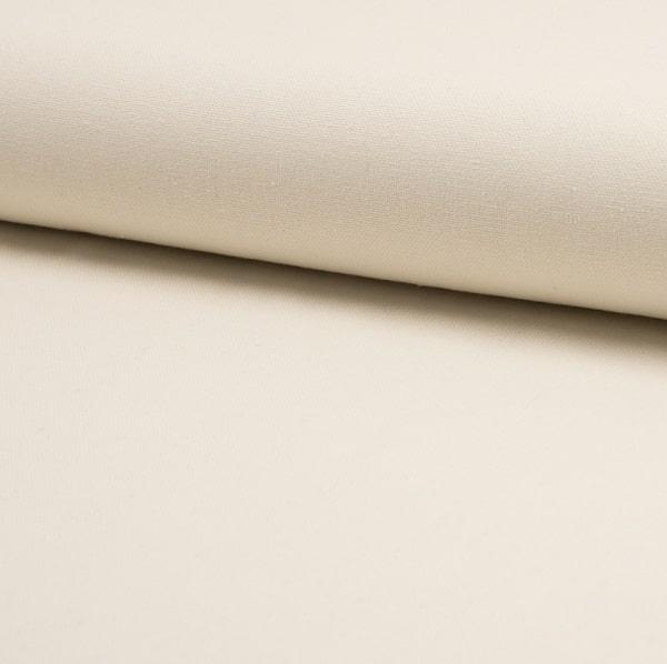 Canvas Cotone Panna
