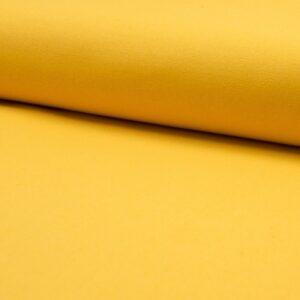 Canvas Cotone Giallo