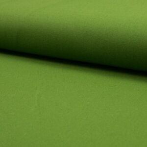 Canvas Cotone Verde