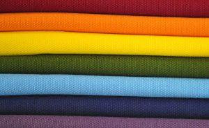 I migliori tessuti in cotone canvas per l'arredamento