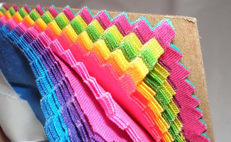 Vendita online accessori per cucito sartoria for Tessuti per arredamento vendita on line