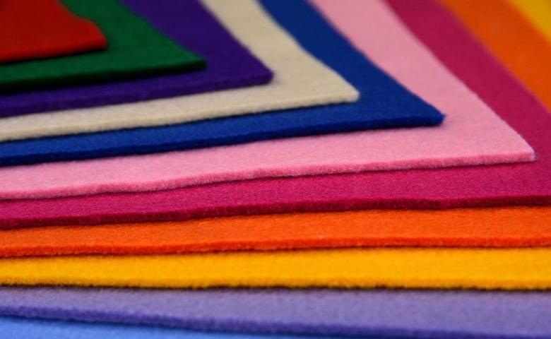 Tessuti per cucito creativo novit articoli e tutorial for Vendita tessuti arredamento on line