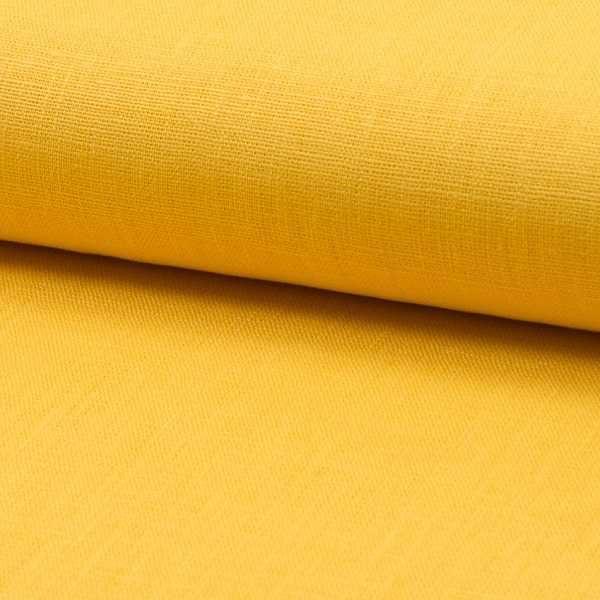 lino giallo a metraggio