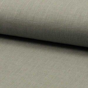 lino grigio a metraggio