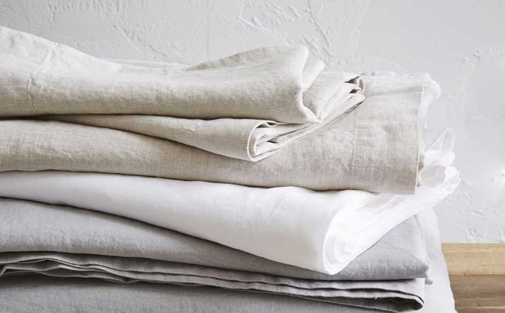 Vendita tessuti on line for Tessuti per arredamento vendita on line