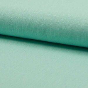 lino verde menta