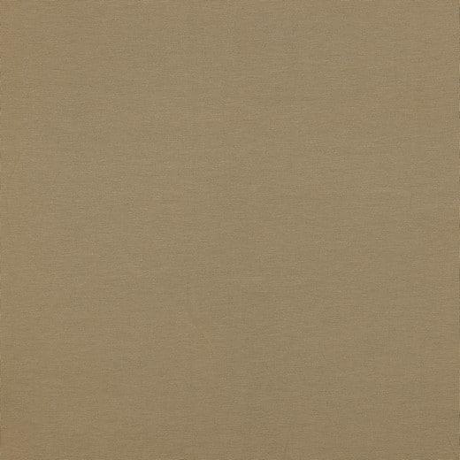 Maglina di Cotone Camello
