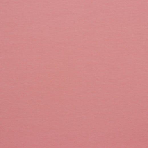 Maglina di Cotone Rosa Antico