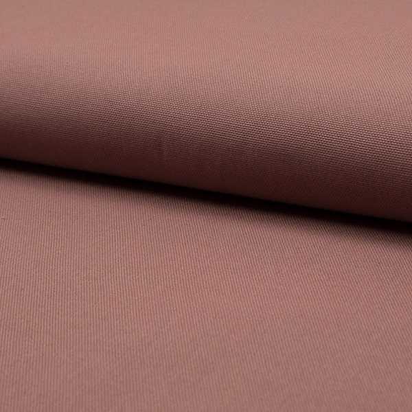Cotone Canvas Rosa Antico