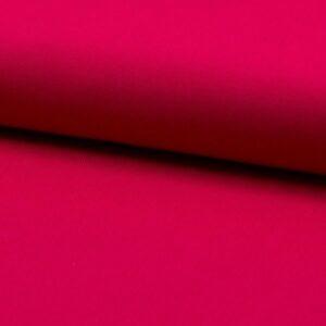 Cotone Canvas Fucsia