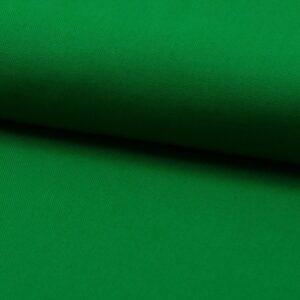 Cotone Canvas Verde