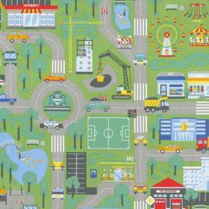 Cotone Canvas Roadmap