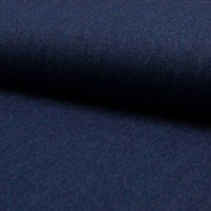 Denim Uni Blu Scuro