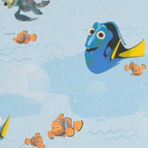 Cotone Disney Nemo