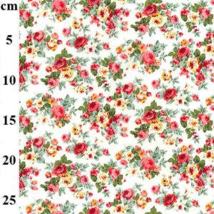 Cotone Roses Bouquet