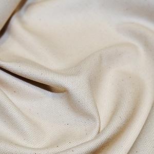 Cotone Canvas Beige Chiaro