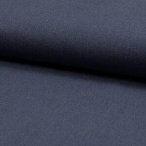 Misto lino Blu Jeans