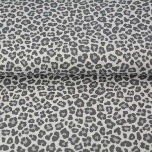 cotone animal print