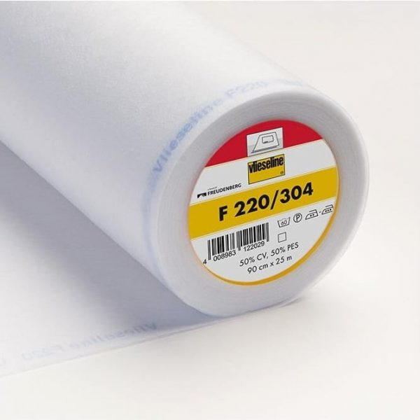 Fliselina Interfodera F220/304
