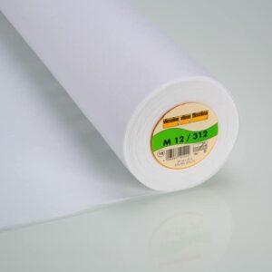 Fliselina M12/312 Interfodera da cucire