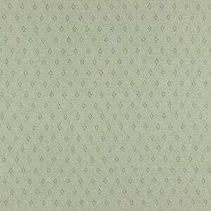 Pointelle Tricot Verde Chiaro