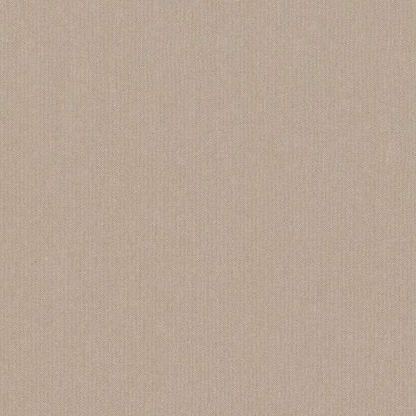 Cotone Canvas Linen Look